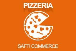 Vente - Restaurant rapide - Pizzeria - Point chaud - Snack - Vente à emporter - Annecy (74000)