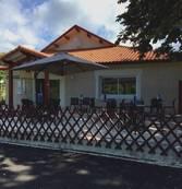 Vente - Bar - Restaurant - Landes (40)
