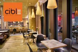 Vente - Bar - Brasserie - Restaurant - Snack - Annecy (74000)