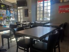 Vente - Bar - Brasserie - Restaurant - Restaurant du midi - Pizzeria - Bar à thème - Café - Kebab - Pizzas à emporter - Snack - Haute-Saône (70)
