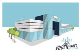 Location Local Commercial - Graulhet (81300)