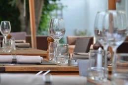 Vente - Bar - Brasserie - Hôtel - Restaurant - Café - Var (83)