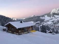 Vente - Bar - Restaurant d'altitude - Restaurant rapide - Crêperie - Snack - Haute-Savoie (74)