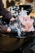 Vente - Salon de coiffure - Ille-et-Vilaine (35)