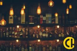 Vente - Bar - Brasserie - Restaurant - Tabac - Café - Discothèque - Licence IV - Savoie (73)
