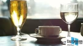 Vente - Bar - Brasserie - Restaurant - Tabac - Café - Epicerie - Licence IV - Loto - Presse - Rapido - L'Arbresle (69210)