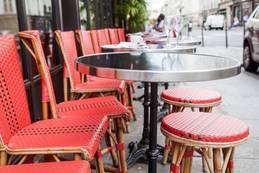 Vente - Bar - Brasserie - Tabac - Licence IV - Tarn (81)