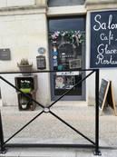 Vente - Bar - Salon de thé - Gironde (33)