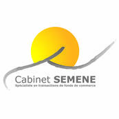 Vente - Hôtel - Chambre d'hôtes - Hotel bureau - Hôtel de charme - Résidence hotelière - Gard (30)