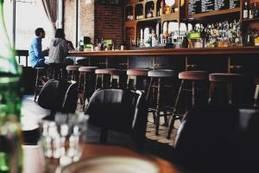 Vente - Bar - Brasserie - FDJ - Loterie - Loto - PMU - Gironde (33)