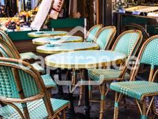Vente - Bar - Restaurant - Pyrénées-Atlantiques (64)