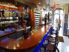 Vente - Bar - Brasserie - Tabac - Loto - Côte-d'Or (21)