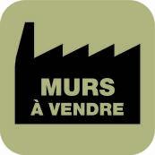 Vente - Bar - Brasserie - Lagny-sur-Marne (77400)