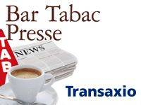 Vente - Bar - Brasserie - Restaurant - Tabac - Café - Loto - Presse - Besancon (25000)