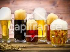 Vente - Bar - Brasserie - Tabac - Hauts-de-Seine (92)