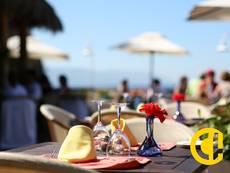 Vente - Bar - Brasserie - Restaurant - Tabac - Café - Crêperie - Glacier - Licence IV - Savoie (73)
