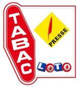 Vente - Bar - Brasserie - Restaurant - Tabac - Café - Loto - PMU - Presse - Seissan (32260)