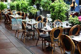 Vente - Bar - Brasserie - Restaurant - Tabac - Bouches-du-Rhône (13)