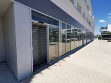 Location Local Commercial - Villenave-d'Ornon (33140)