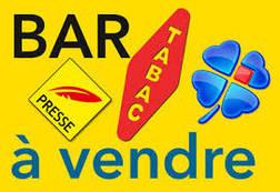 Vente - Bar - Tabac - FDJ - Loto - Presse - La Roche-sur-Yon (85000)
