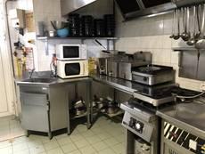 Vente - Bar - Brasserie - Loire-Atlantique (44)