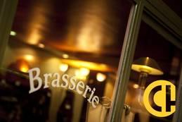 Vente - Bar - Brasserie - Restaurant - Lyon 3ème (69003)
