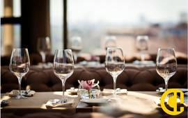 Vente - Bar - Brasserie - Restaurant - Lyon 6ème (69006)