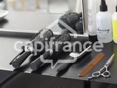 Vente - Centre esthétique - Salon de coiffure - Côtes-d'Armor (22)