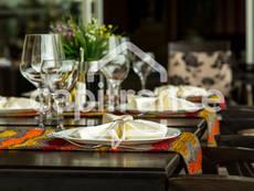 Vente - Bar - Restaurant - Nièvre (58)