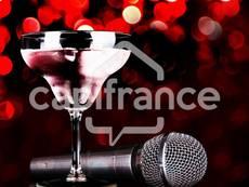 Vente - Bar - Club - Discothèque - Aube (10)