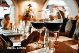 Vente - Bar - Brasserie - Bar à thème - Alpes-Maritimes (06)
