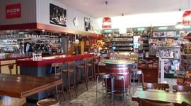 Vente - Bar - Brasserie - Tabac - Loto - Presse - Vendée (85)