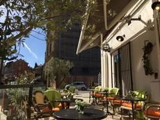 Location/Gérance - Bar - Restaurant rapide - Salon de thé - Glacier - Snack - Orange (84100)