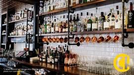 Vente - Bar - Pub - Macon (71000)