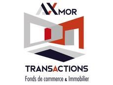 Vente - Agence matrimoniale - Saint-Brieuc (22000)