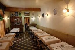 Vente - Bar - Brasserie - Loiret (45)