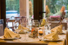 Vente - Bar - Restaurant - Aumagne (17770)