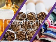 Vente - Bar - Brasserie - Tabac - Alimentation - Loto - Presse - Côtes-d'Armor (22)
