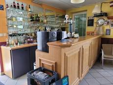 Vente - Bar - Brasserie - Tabac - Loto - Indre-et-Loire (37)