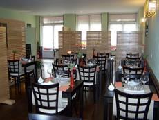 Vente - Bar - Brasserie - Restaurant - Licence IV - Oradour-sur-Vayres (87150)