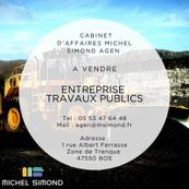Vente - Location de véhicules - Dordogne (24)