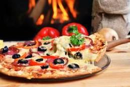 Vente - Restaurant - Pizzeria - Vente à emporter - Haute-Savoie (74)