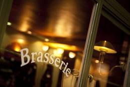 Vente - Bar - Brasserie - Val-d'Oise (95)