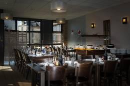 Vente - Bar - Restaurant - Tabac - Maine-et-Loire (49)