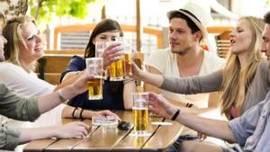 Vente - Bar - Brasserie - Restaurant - Licence IV - Pub - Alpes-Maritimes (06)