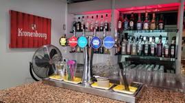 Vente - Bar - Restaurant - Alpes-de-Haute-Provence (04)