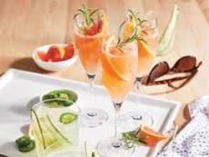 Vente - Bar - Restaurant - Bar à thème - Licence III - Alpes-Maritimes (06)