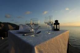 Vente - Hôtel - Restaurant - Licence IV - Plages aménagées - Alpes-Maritimes (06)
