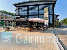 Vente - Bar - Brasserie - Tabac - Moselle (57)