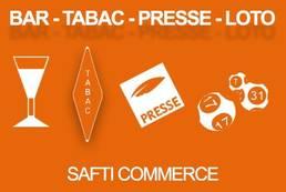 Vente - Bar - Tabac - Loto - Presse - Bourg-en-Bresse (01000)